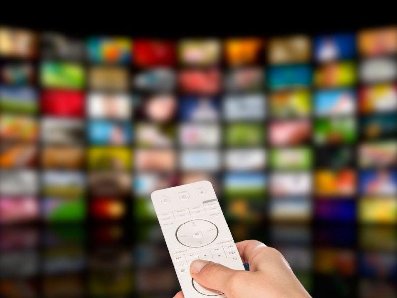 netflix-youtube-futuro-tv-non-potranno-riprodurre-contenuti-v3-496353-800x600-1