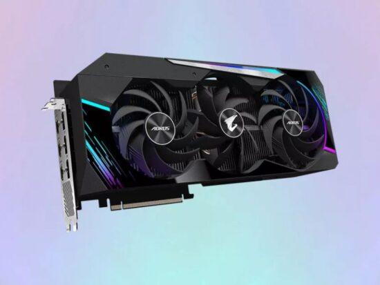 nvidia-geforce-rtx-3090-gigabyte-presenta-variante-aorus-24-gb-memoria-v4-495216-800x600-1