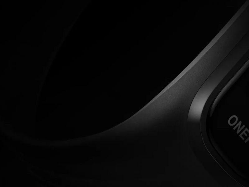 oneplus-band-appare-primi-store-confermati-prezzo-specifiche-v3-491555-800x600-1