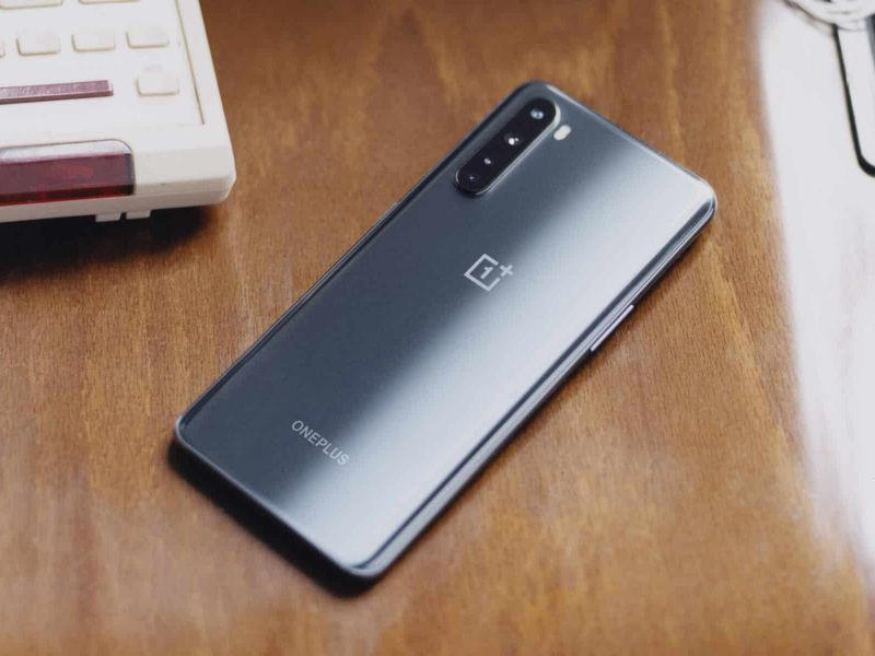 oneplus-porter-android-11-oneplus-6-7-nord-10-5g-v4-490867-800x600-1