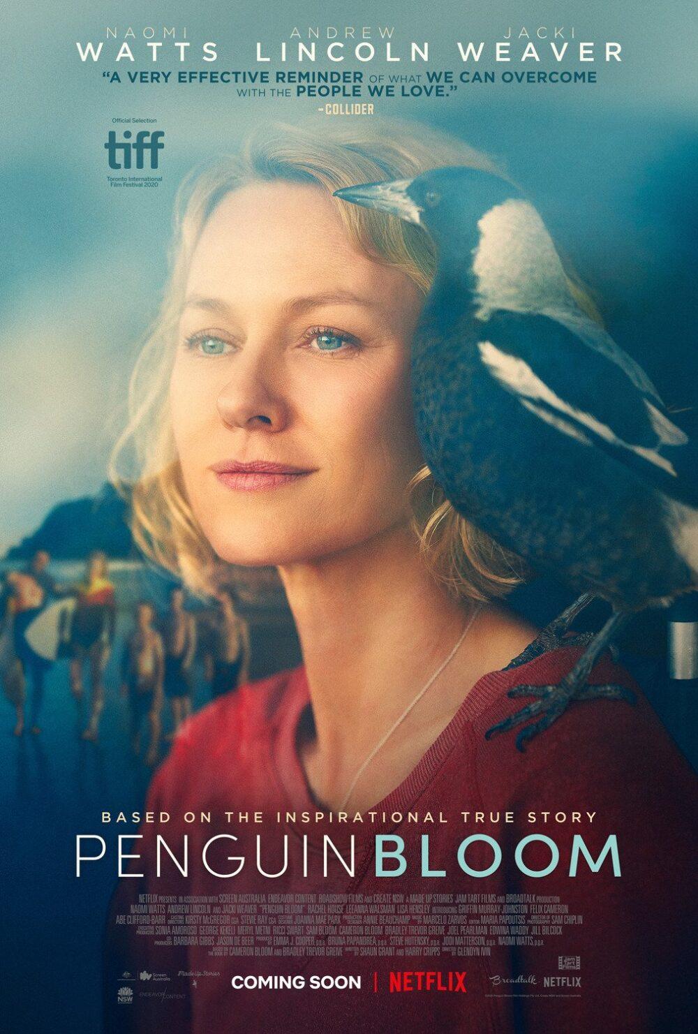 penguin-bloom-nuovo-trailer-del-film-netflix-con-naomi-watts