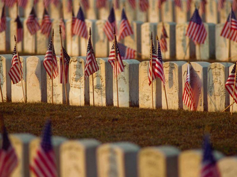 presentiamo-episodi-pi-tragici-pi-morti-storia-americana-v3-493128-800x600-1