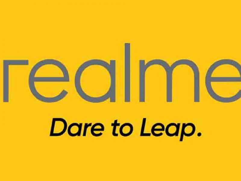 realme-race-arrivo-schermo-160-hz-snapdragon-888-ricarica-125w-v3-495241-800x600-1