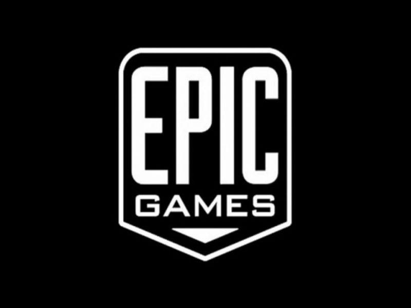 risolto-bug-epic-games-launcher-scalda-cpu-ryzen-idle-v4-490516-800x600-1