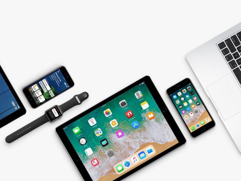 sale-febbre-ipad-pro-web-primi-render-nuovo-tablet-apple-v5-492532-800x600-1