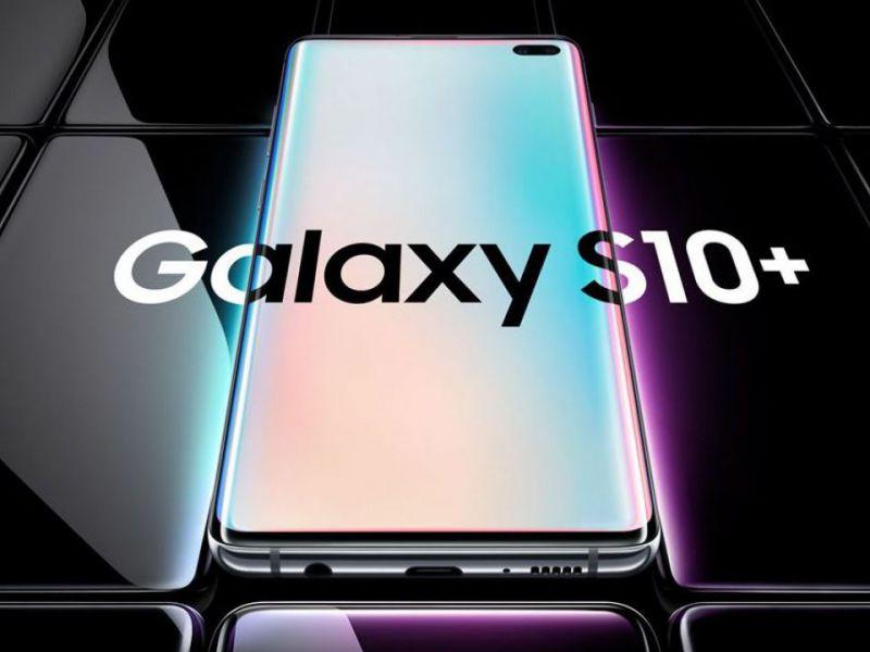 samsung-galaxy-s10-ritirato-aggiornamento-android-11-v4-494526-800x600-1