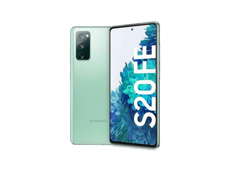 samsung-galaxy-s20-fe-offerta-buon-prezzo-amazon-superata-unieuro-v3-495928-800x600-1