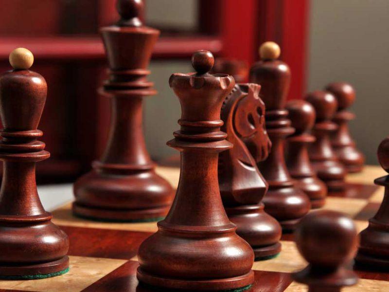 si-pu-progettare-computer-giochi-scacchi-come-umano-v6-495462-800x600-1
