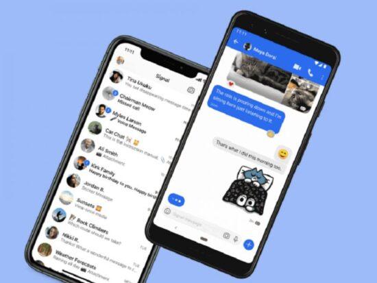 signal-boom-utenti-come-funziona-app-rivale-whatsapp-v3-493533-800x600-1