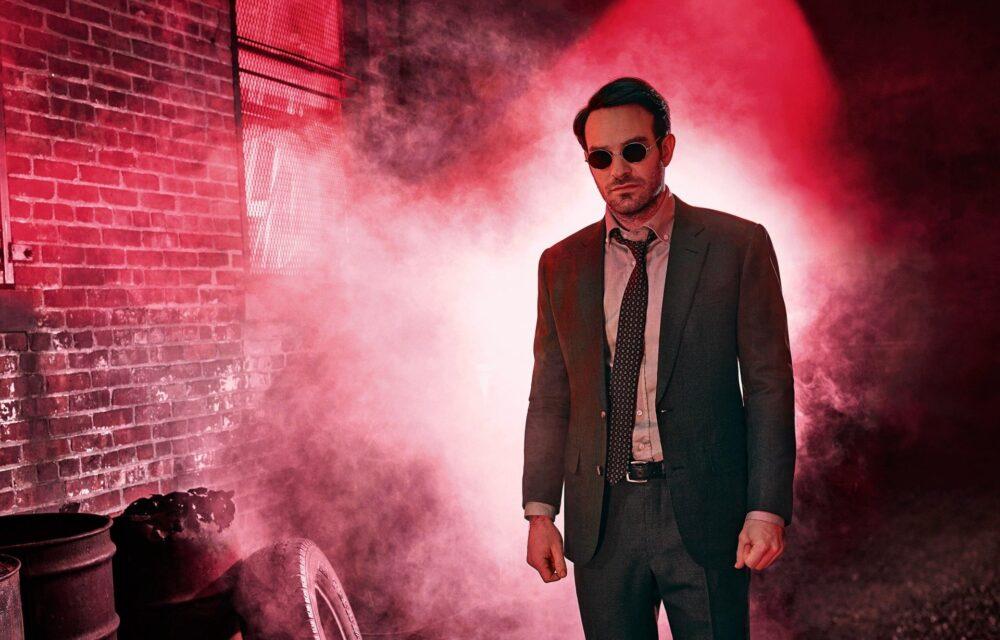 spider-man-3-charlie-cox-della-serie-tv-daredevil-avvistato-sul-set-2