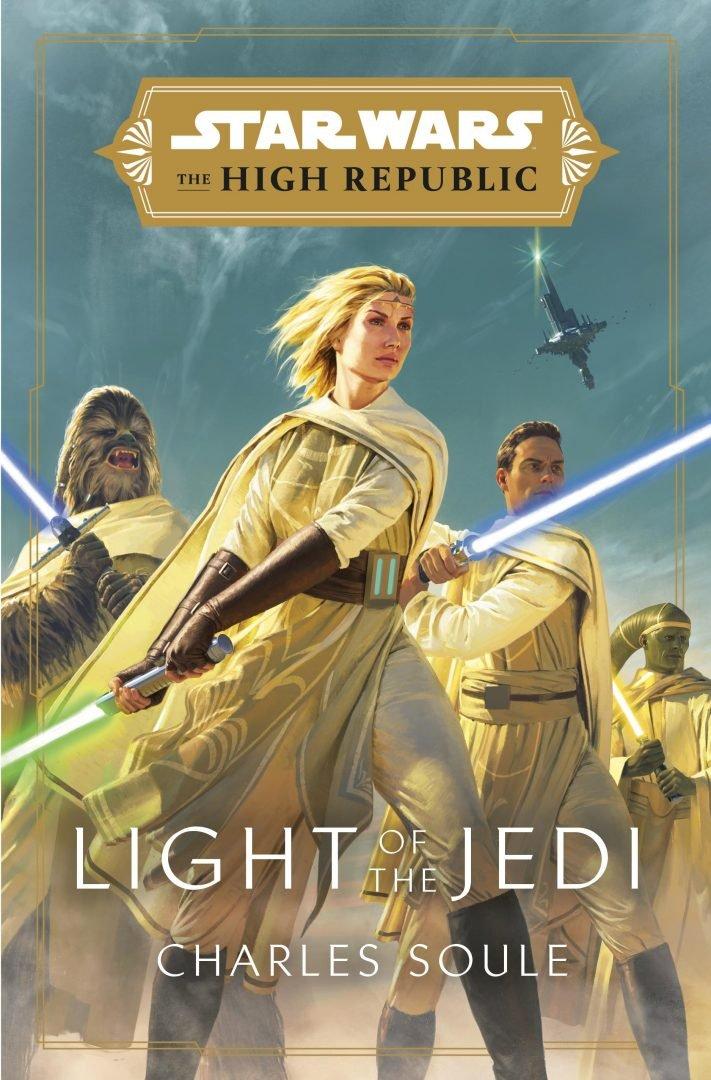 star-wars-una-nuova-timeline-dei-romanzi-the-high-republic-rinomina-la-trilogia-prequel