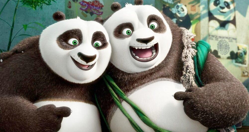 stasera-in-tv-kung-fu-panda-3-su-italia-1-5