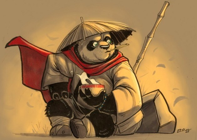 stasera-in-tv-kung-fu-panda-su-italia-1-2.jpg