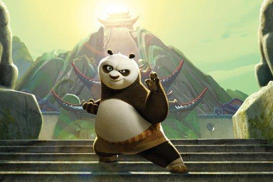 stasera-in-tv-kung-fu-panda-su-italia-1-3