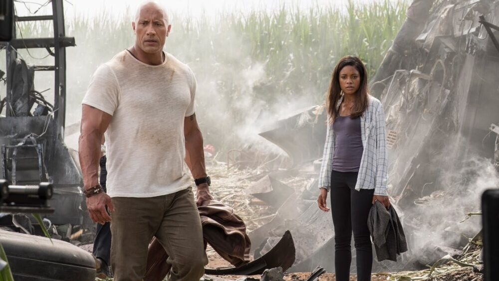 stasera-in-tv-rampage-furia-animale-su-italia-1-5