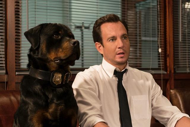 stasera-in-tv-show-dogs-entriamo-in-scena-su-rai-2-4