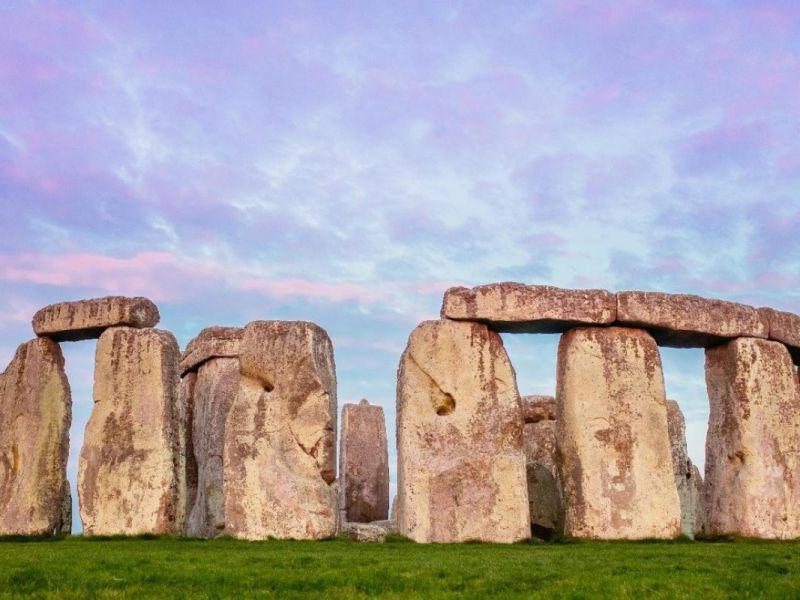 stonehenge-perch-uomini-passato-decisero-costruirlo-v3-492682-800x600-1