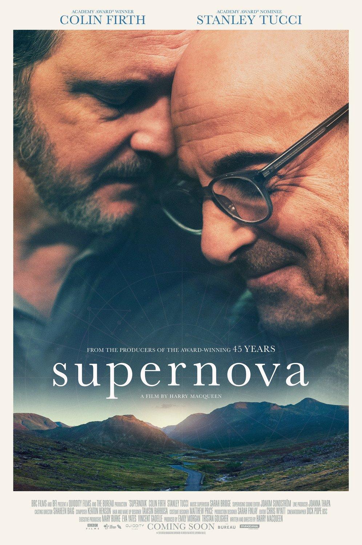 supernova-nuovo-trailer-del-dramma-romantico-con-colin-firth-e-stanley-tucci