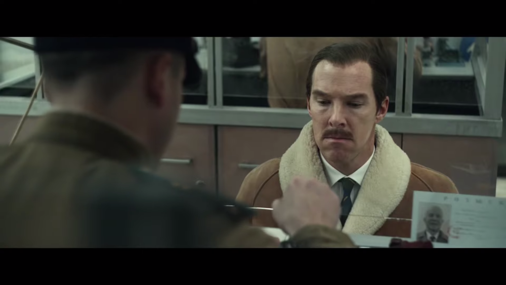the-courier-official-trailer-2021-benedict-cumberbatch-thriller-movie-hd-0-52-screenshot