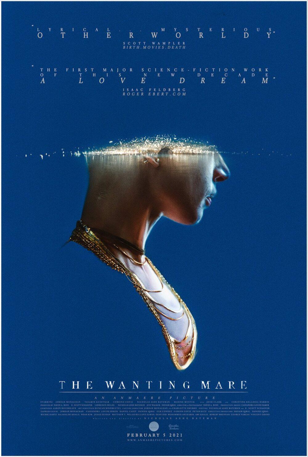 the-wanting-mare-nuovo-trailer-del-film-fantascientifico-prodotto-da-shane-carruth-2