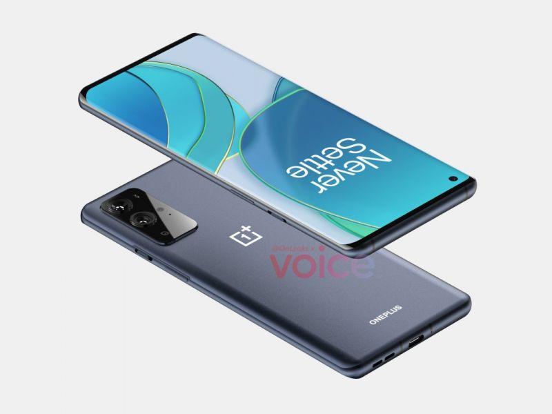 tipster-sicuri-oneplus-9-pro-sar-migliori-smartphone-2021-v3-492197-800x600-1