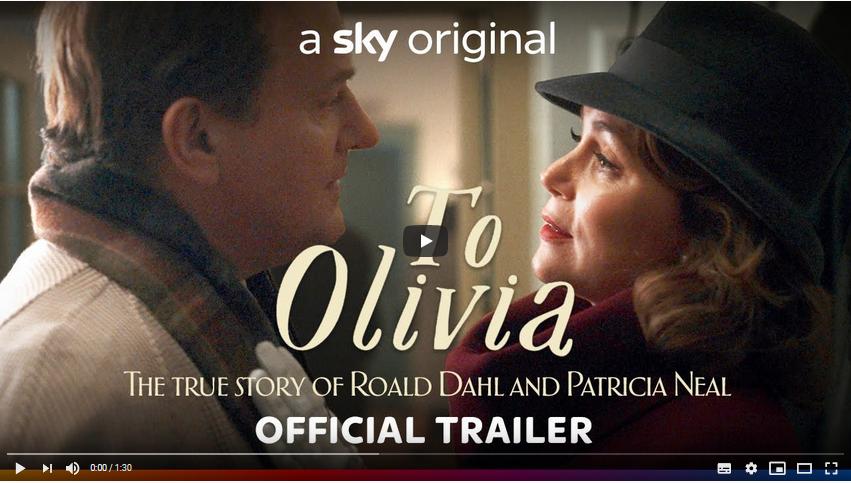 to-olivia-trailer-del-film-biografico-con-hugh-bonneville-nei-panni-di-roald-dahl