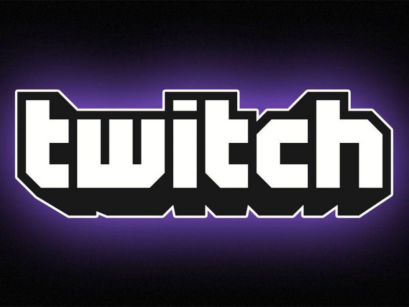 twitch-recap-non-arriva-utenti-riceveranno-no-v4-493788-800x600-1