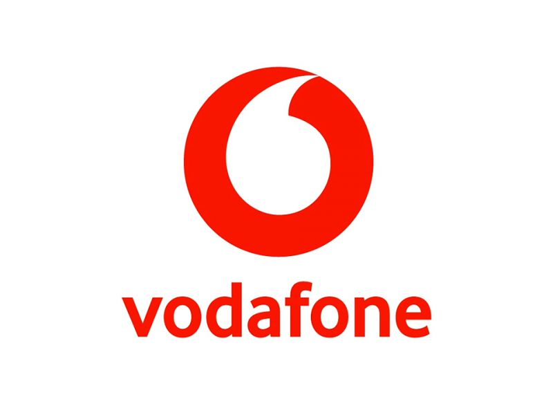 vodafone-migliore-operatore-telefonico-2020-secondo-altroconsumo-v3-493451-800x600-1
