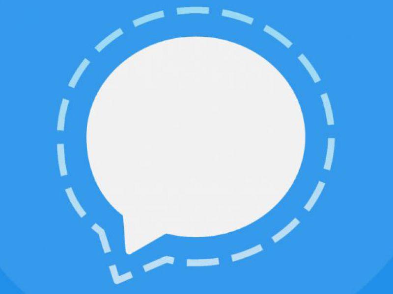 whatsapp-effetto-boomerang-nuovi-termini-servizio-sorridono-signal-telegram-v3-492283-800x600-1