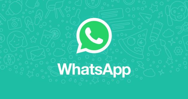 whatsapp-promo-630x331-1