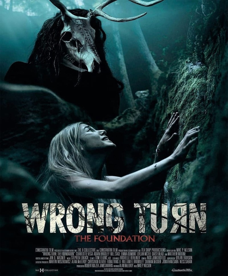 wrong-turn-7-nuovo-trailer-del-sequel-fondation-2