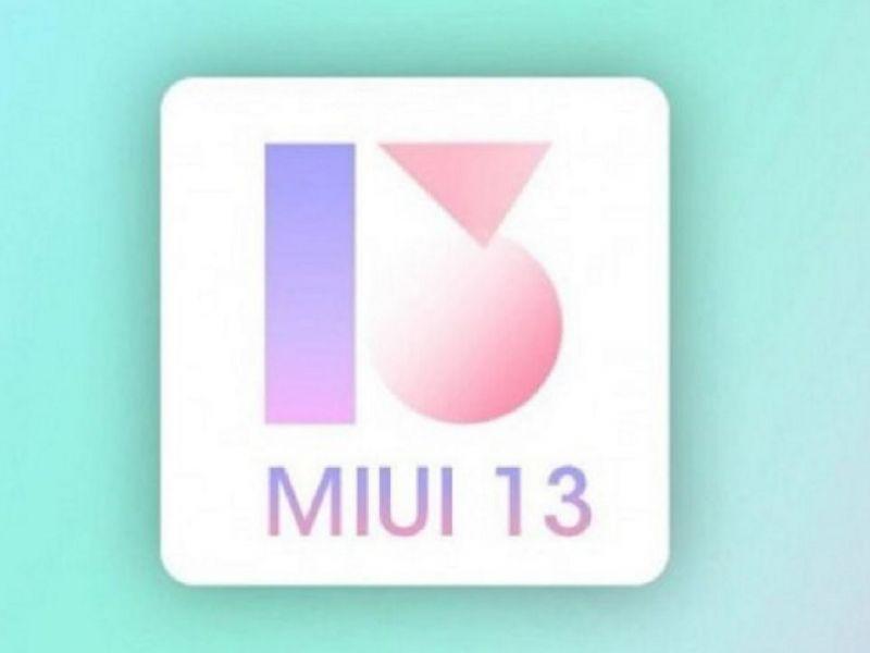 xiaomi-miui-13-redmibook-pro-15-importanti-novit-azienda-v3-493387-800x600-1
