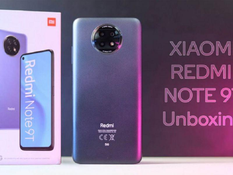 xiaomi-redmi-note-9t-trapela-video-unboxing-dell-annuncio-v3-491708-800x600-1