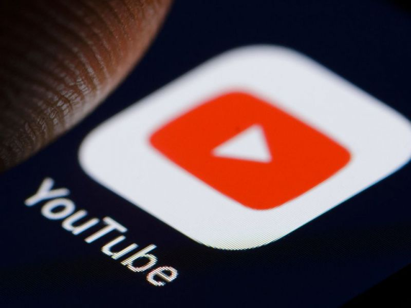 youtube-vuole-fermare-disinformazione-elezioni-usa-colpi-strike-v5-491714-800x600-1