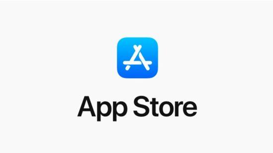 App-Store-nel-2020-abbonamenti-4-volte-superiori-rispetto-al-Play-Store