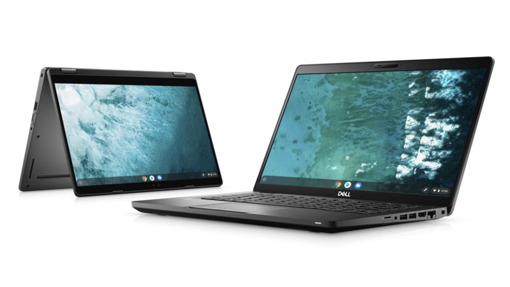 Chromebook-nel-2020-hanno-venduto-piC3B9-dei-Mac