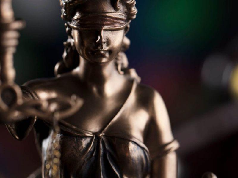 a-dubai-sar-creato-tribunale-spaziale-controversie-legate-spazio-v3-497495-800x600-1
