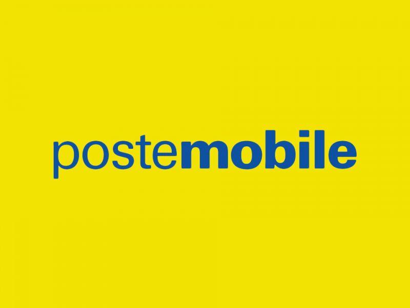 a-operatore-appoggia-poste-mobile-informazioni-copertura-v4-496498-800x600-1