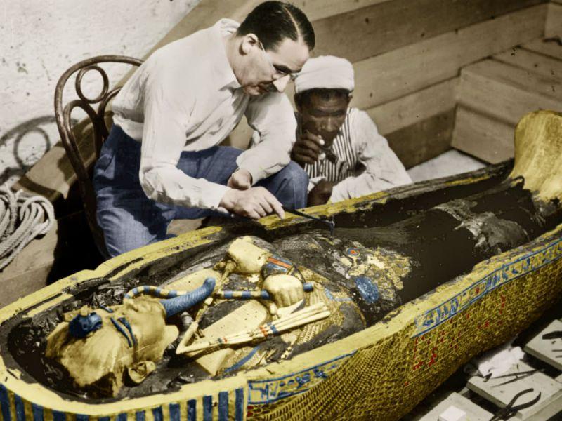 accadeva-oggi-16-febbraio-1923-quando-tomba-tutankhamon-venne-scoperta-v3-499843-800x600-1