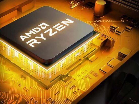 amd-ryzen-7-pro-5750g-appare-benchmark-raggiunti-4-8-ghz-overclock-v3-499354-800x600-1