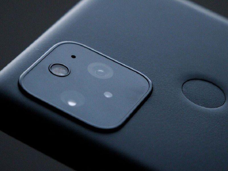 android-11-blocco-sideload-google-camera-dettagli-v3-498117-800x600-1