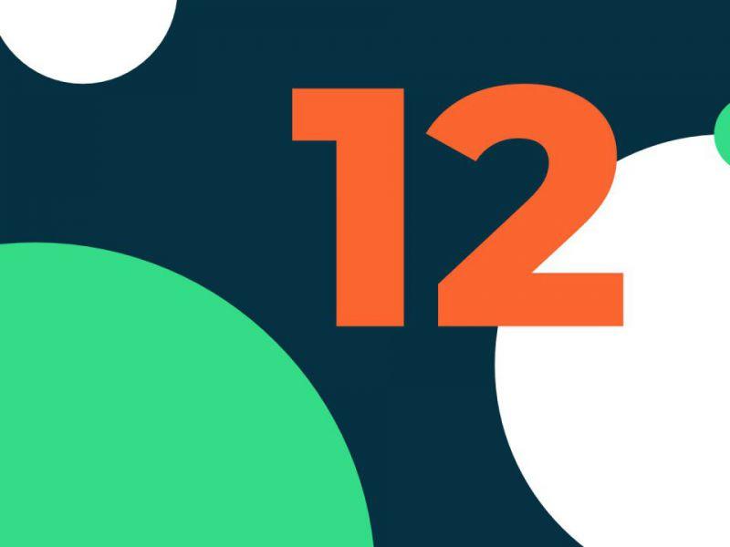 android-12-dp1-prova-principali-novit-scovato-provato-v7-52048-800x600-1