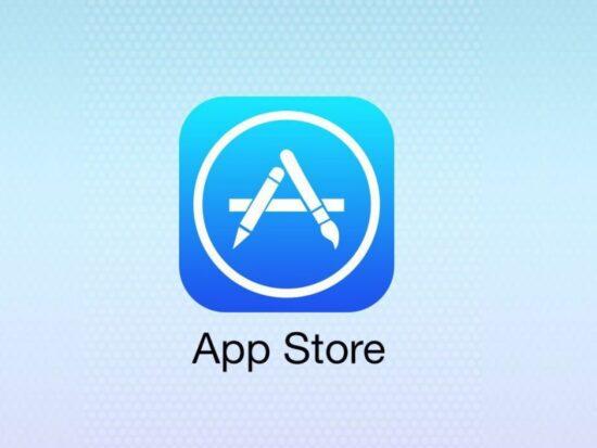 app-store-bug-scomparire-tasto-utilizzato-v3-499823-800x600-1