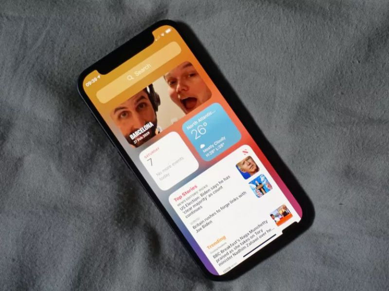 apple-cambia-approccio-iphone-13-mini-arrivo-prezzo-pi-basso-v3-499430-800x600-1