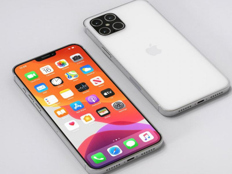 apple-deposita-brevetto-iphone-refresh-rate-240-hz-v3-499815-800x600-1