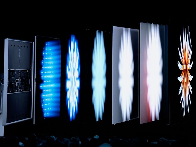 apple-lavoro-nuovi-display-microled-micro-oled-avanzati-v3-498453-800x600-1