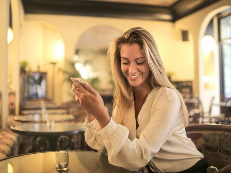 arriva-modalit-ubriacatura-smartphone-pi-messaggi-sbagliati-v3-499296-800x600-1