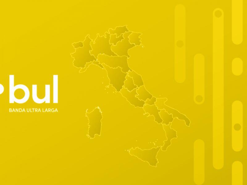 bonus-pc-internet-estesa-disponibilit-comuni-regione-italiana-v3-499678-800x600-1