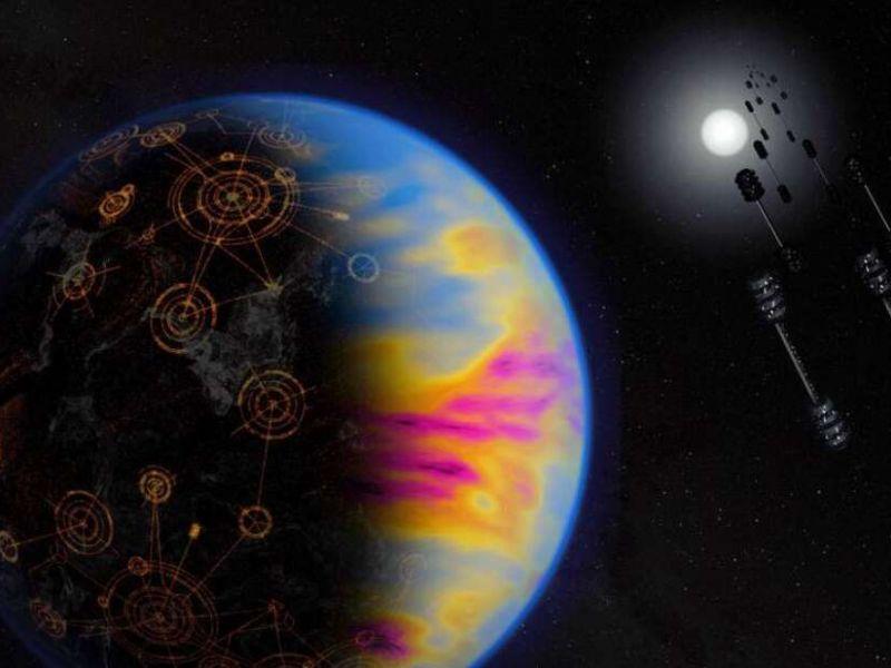 come-trovare-alieni-inquinamento-loro-aiutarci-v3-499231-800x600-1