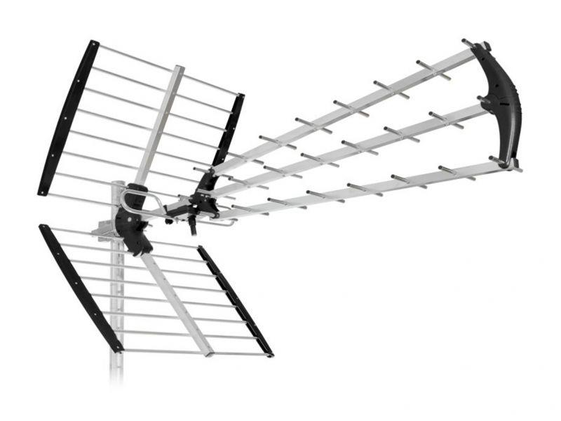 come-verificare-antenna-tv-funziona-come-farlo-pochi-minuti-v3-498220-800x600-1